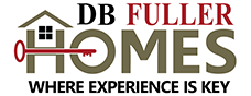 DB Fuller Homes